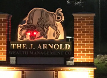 J-Arnold-Sign